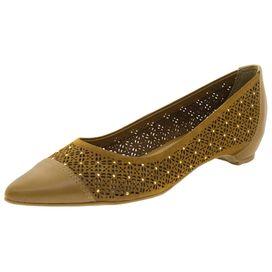 sapatilha-feminina-caramelo-botte-1192705063-01