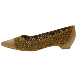 sapatilha-feminina-caramelo-botte-1192705063-02