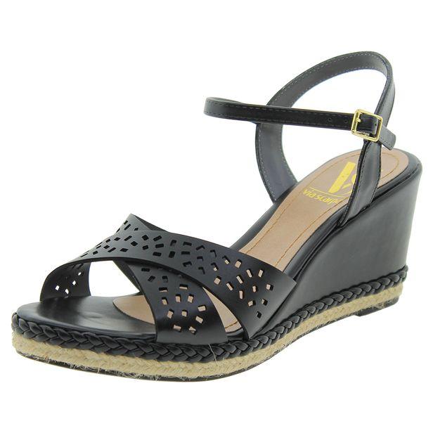 sandalia-feminina-anabela-preto-vi-3949535001-01