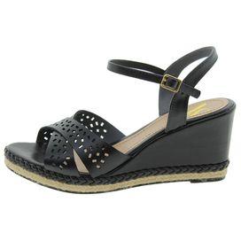 sandalia-feminina-anabela-preto-vi-3949535001-02