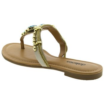 sandalia-feminina-rasteira-natural-0642681019-03