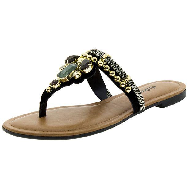sandalia-feminina-rasteira-pretam-0642681001-01