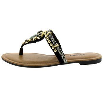 sandalia-feminina-rasteira-pretam-0642681001-02