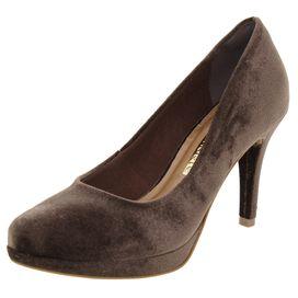 sapato-feminino-salto-alto-cafe-vi-5833304002-01