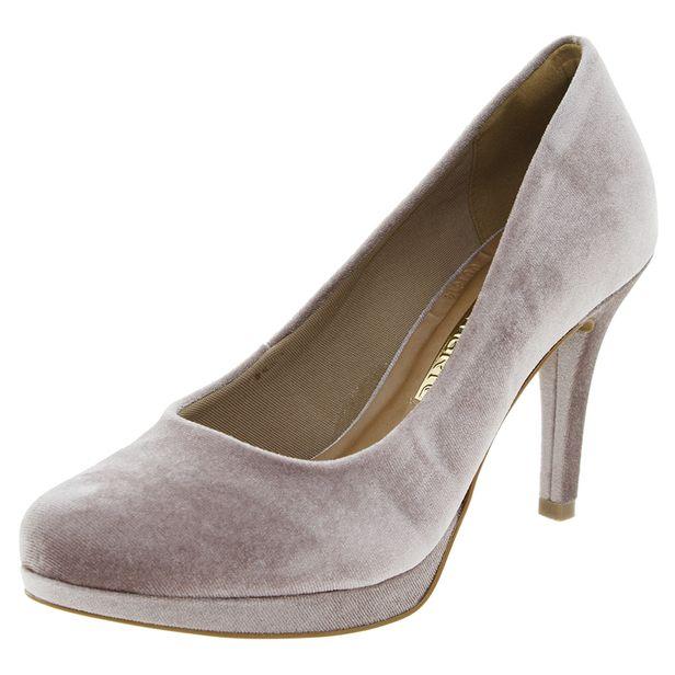 sapato-feminino-salto-alto-figo-vi-5833304075-01