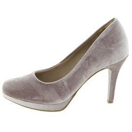 sapato-feminino-salto-alto-figo-vi-5833304075-02