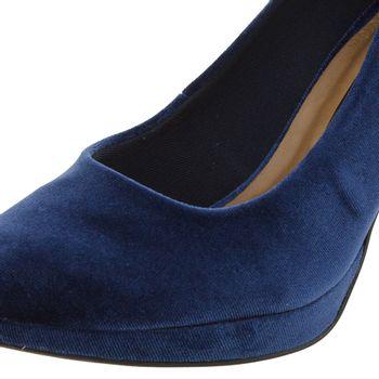 sapato-feminino-salto-alto-marinho-5833304009-05