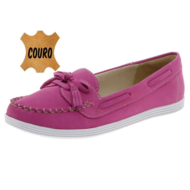mocassim-feminino-pink-dak-0648292096-01