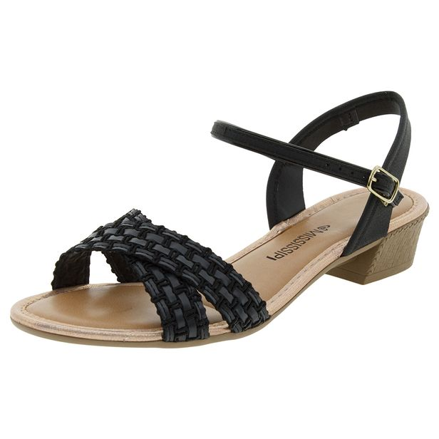 sandalia-feminina-salto-baixo-pret-0646955001-01