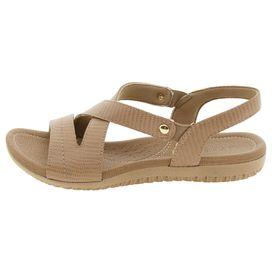sandalia-feminina-salto-baixo-avel-0941804173-02