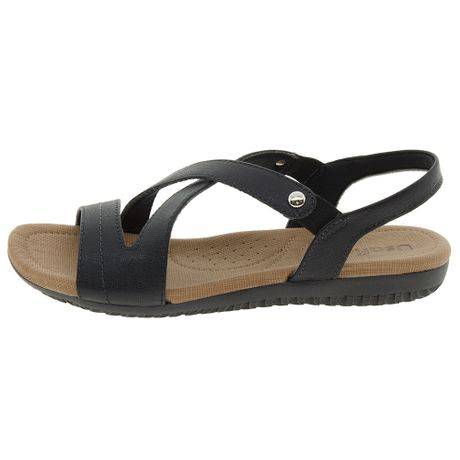 sandalia-feminina-salto-baixo-pret-0941804101-02