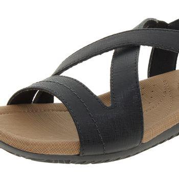 sandalia-feminina-salto-baixo-pret-0941804101-05