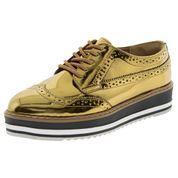 sapato-feminino-oxford-bronze-via-5830303028-01