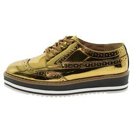 sapato-feminino-oxford-bronze-via-5830303028-02