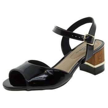 sandalia-feminina-salto-medio-vern-0444203023-01