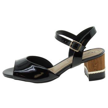 sandalia-feminina-salto-medio-vern-0444203023-02