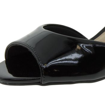 sandalia-feminina-salto-medio-vern-0444203023-05