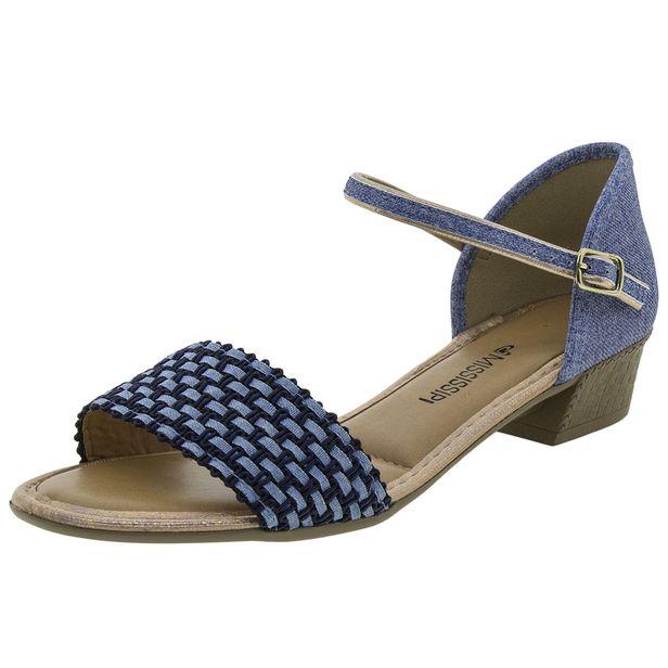 sandalia-feminina-salto-baixo-jean-0646954009-01