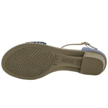 sandalia-feminina-salto-baixo-jean-0646954009-04