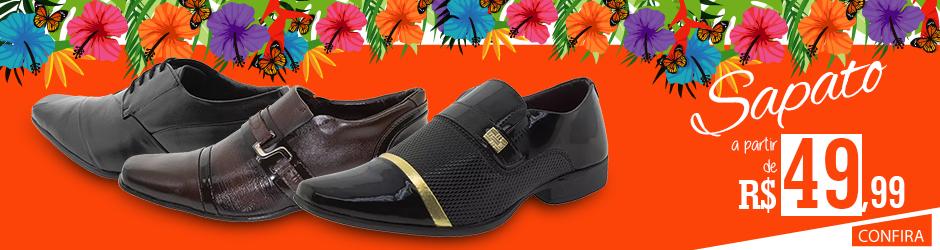 Sapatos-Masculino(03)