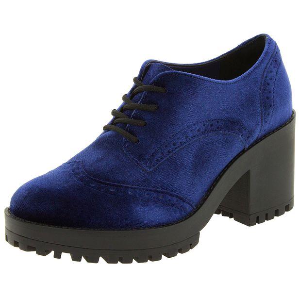sapato-feminino-oxford-marinho-via-5831764007-01