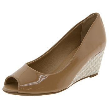 peep-toe-feminino-anabela-nude-bei-0447912075-01
