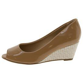 peep-toe-feminino-anabela-nude-bei-0447912075-02