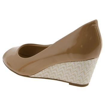 peep-toe-feminino-anabela-nude-bei-0447912075-03