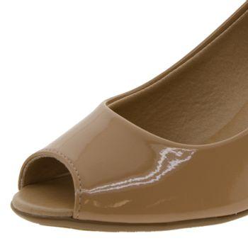 peep-toe-feminino-anabela-nude-bei-0447912075-05