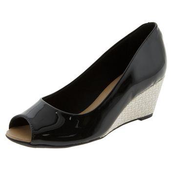 peep-toe-feminino-anabela-vernizp-0447912023-01