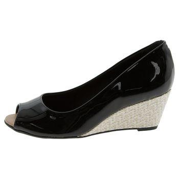 peep-toe-feminino-anabela-vernizp-0447912023-02
