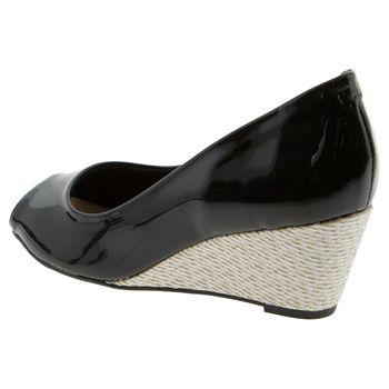 peep-toe-feminino-anabela-vernizp-0447912023-03
