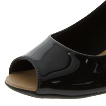 peep-toe-feminino-anabela-vernizp-0447912023-05