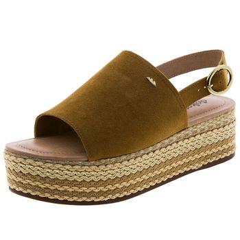 sandalia-feminina-flatform-caramel-0642283056-01