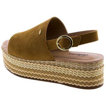 sandalia-feminina-flatform-caramel-0642283056-03