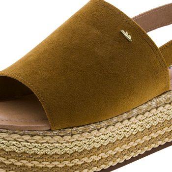 sandalia-feminina-flatform-caramel-0642283056-05