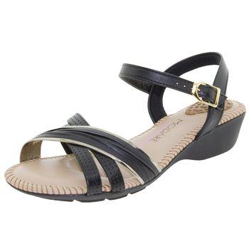 sandalia-feminina-salto-baixo-pret-0447435001-01