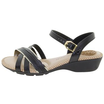 sandalia-feminina-salto-baixo-pret-0447435001-02