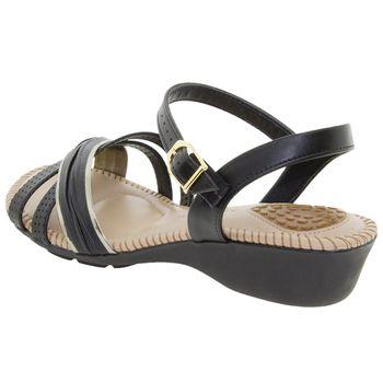 sandalia-feminina-salto-baixo-pret-0447435001-03