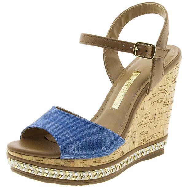 sandalia-feminina-anabela-camel-vi-5834805009-01