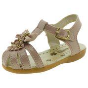 sandalia-infantil-feminina-rose-d-1310291008-01