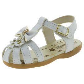 sandalia-infantil-feminina-branca-1310291003-01