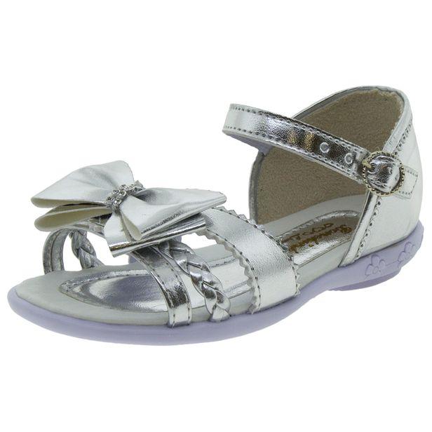 sandalia-infantil-feminina-prata-b-8110127020-01