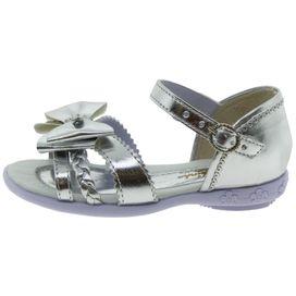 sandalia-infantil-feminina-prata-b-8110127020-02