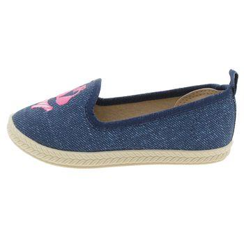 sapatilha-infantil-baby-jeans-mole-0446115009-01