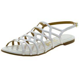 sandalia-feminina-rasteira-gladiad-0445361103-01