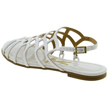 sandalia-feminina-rasteira-gladiad-0445361103-03