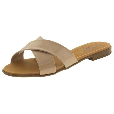 sandalia-feminina-rasteira-bege-be-0448350073-01