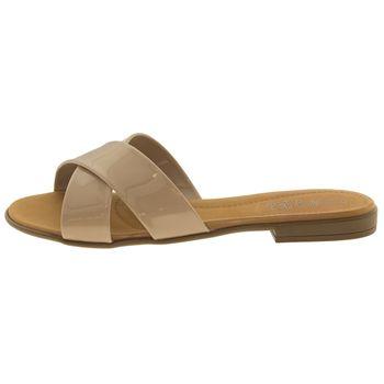 sandalia-feminina-rasteira-bege-be-0448350073-02