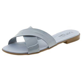 sandalia-feminina-rasteira-azulje-0448350050-01